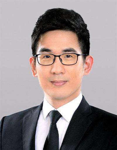 Low Jin Liang