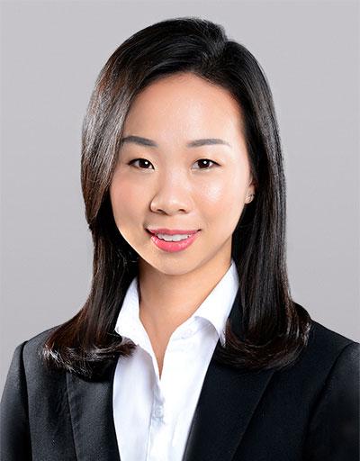 Sheila Cheng