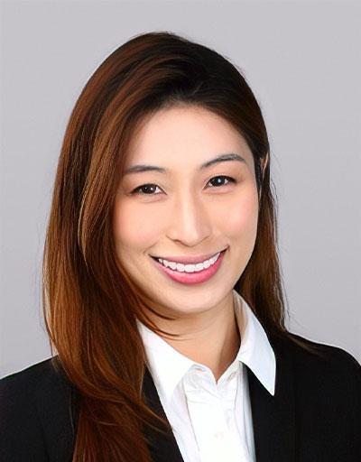 Chen Jialing
