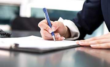 Deputyship or Lasting Power of Attorney?