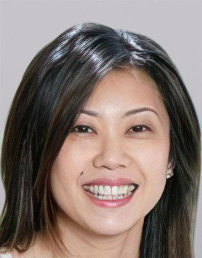 Mary Lynne Tan
