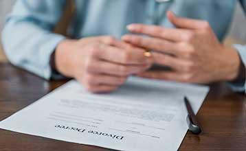 Mens rights under Singapore divorce