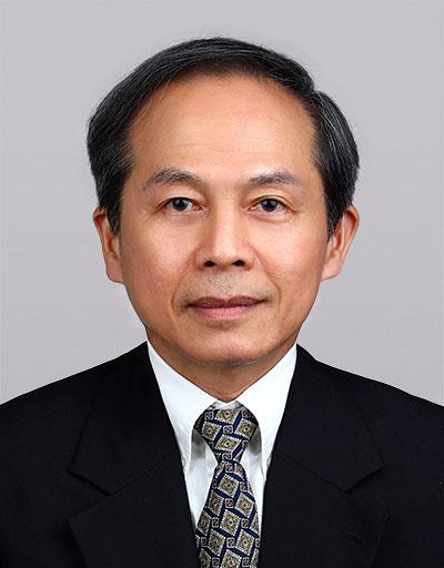 Pan Wai Liong