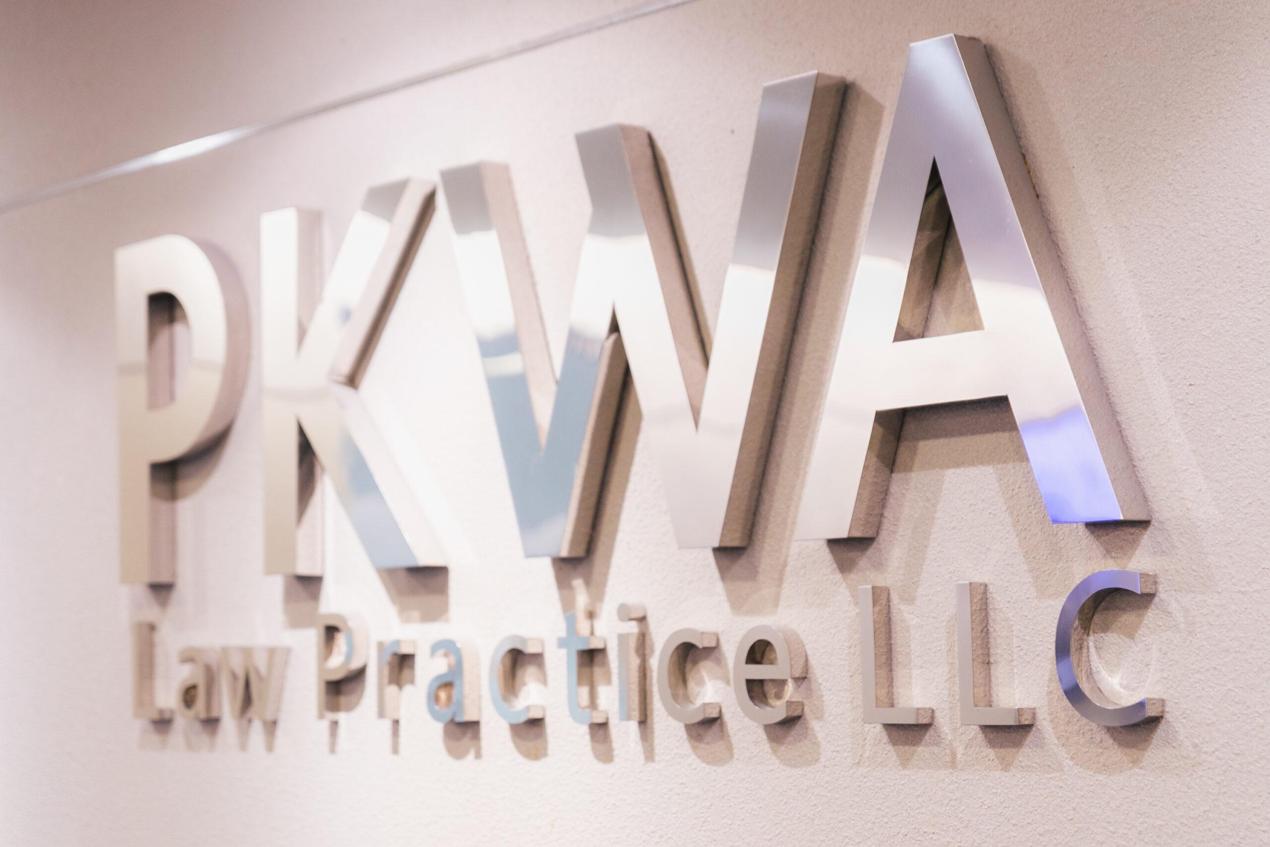 Free Divorce Lawyer Consultation